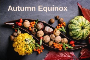 Autumn Equinox 1