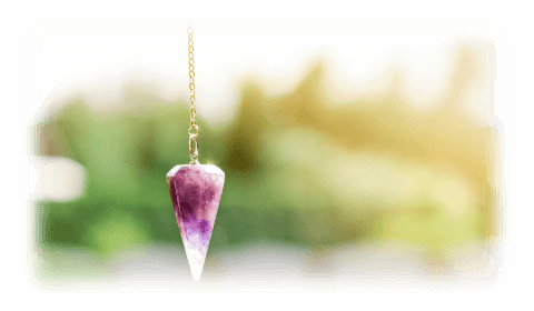Psychic Email Readings | Tony Hyland Psychic Services