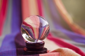 The Top Benefits of Getting Psychic Advice