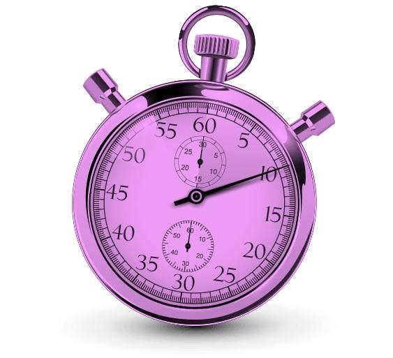 10 Minute Psychic Readings - Tony Hyland Psychic Services